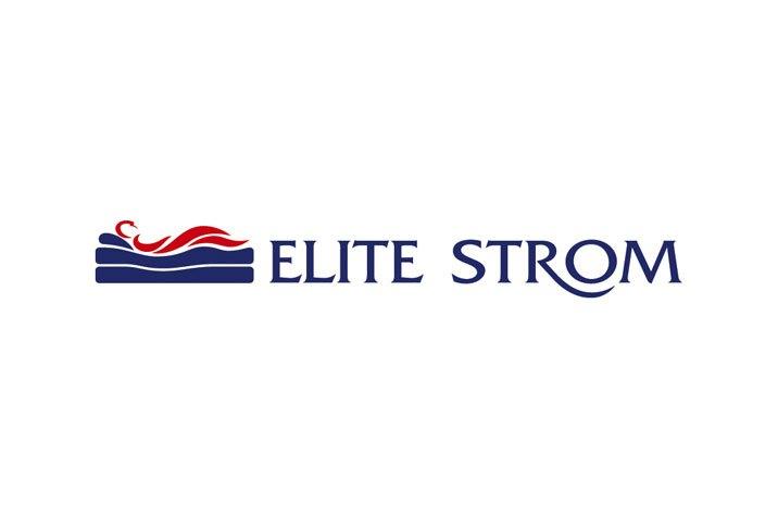 elite-milestrones-1973