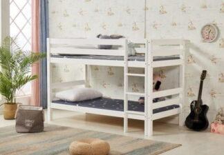 Με 2 κρεβάτια
